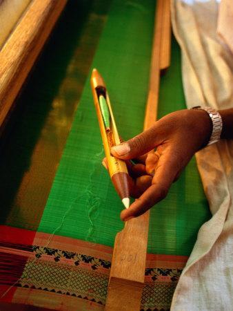 https://imgc.artprintimages.com/img/print/silk-weaving-tool-kanchipuram-tamil-nadu-india_u-l-p10x660.jpg?p=0