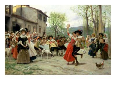 https://imgc.artprintimages.com/img/print/silks-and-satins-at-the-wedding-dance_u-l-pcf97k0.jpg?p=0