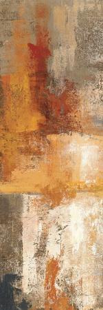 https://imgc.artprintimages.com/img/print/silver-and-amber-panel-i_u-l-pxzdiz0.jpg?p=0