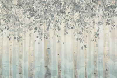 https://imgc.artprintimages.com/img/print/silver-and-gray-dream-forest-i_u-l-q1azs9b0.jpg?p=0