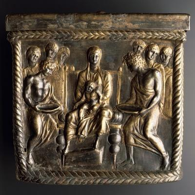 https://imgc.artprintimages.com/img/print/silver-capsella-of-st-nazaire-for-carrying-the-relics-of-the-apostles-early-christian-period_u-l-posmxc0.jpg?p=0