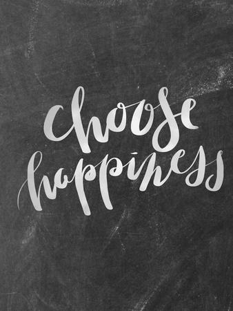 https://imgc.artprintimages.com/img/print/silver-chalkboard-choose-happiness-typography_u-l-f95dvw0.jpg?p=0