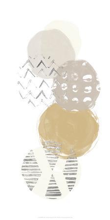 https://imgc.artprintimages.com/img/print/silver-circular-synergy-ii_u-l-f93a220.jpg?p=0