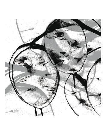 https://imgc.artprintimages.com/img/print/silver-dollars-vii_u-l-f8ckc20.jpg?p=0