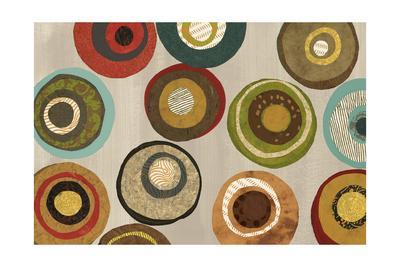 https://imgc.artprintimages.com/img/print/silver-flight-of-fancy-i-circles_u-l-pxkn5a0.jpg?p=0