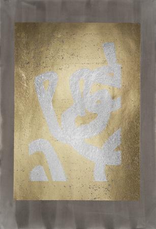 https://imgc.artprintimages.com/img/print/silver-foil-symbiotic-i-on-gold-foil-sepia-wash_u-l-f9fz700.jpg?p=0