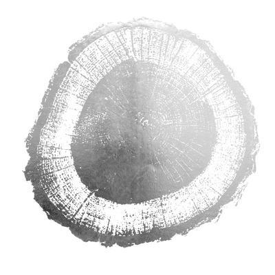 https://imgc.artprintimages.com/img/print/silver-foil-tree-ring-ii_u-l-f8hs5y0.jpg?p=0