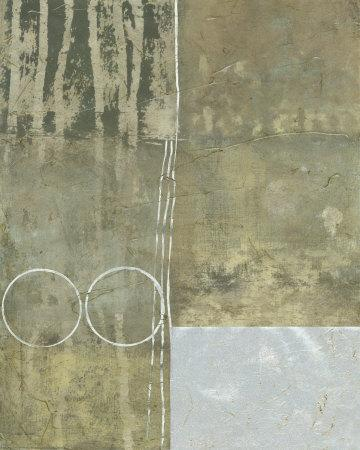https://imgc.artprintimages.com/img/print/silver-gilded-abstract-i_u-l-f31ubq0.jpg?p=0