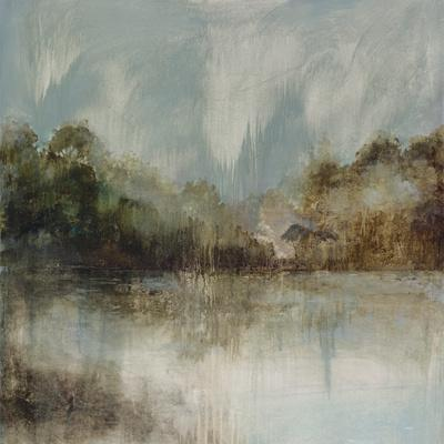https://imgc.artprintimages.com/img/print/silver-lake_u-l-f2z3tt0.jpg?p=0