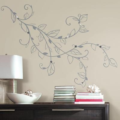 Beautiful Wall Decals artwork for sale, Posters and Prints  Art.com