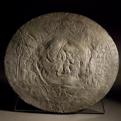 https://imgc.artprintimages.com/img/print/silver-plate-ardaburius-consul-early-christian-period_u-l-poz6z70.jpg?p=0