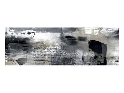 https://imgc.artprintimages.com/img/print/silver-rider_u-l-f8drtk0.jpg?p=0