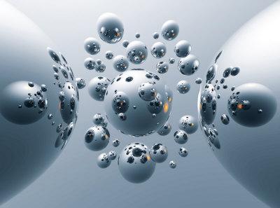 https://imgc.artprintimages.com/img/print/silver-satellites_u-l-f20v7q0.jpg?p=0