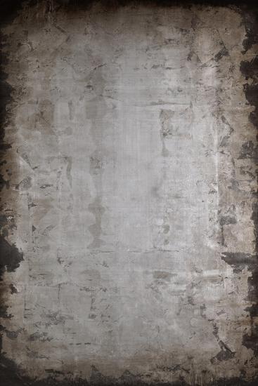 Silver Smith-Kari Taylor-Giclee Print