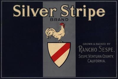 https://imgc.artprintimages.com/img/print/silver-stripe-brand-sespe-california-citrus-crate-label_u-l-q1gropi0.jpg?p=0
