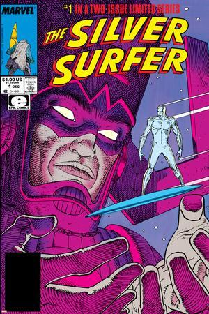 https://imgc.artprintimages.com/img/print/silver-surfer-by-stan-lee-and-moebius-no-1-silver-surfer-galactus_u-l-q132qop0.jpg?p=0