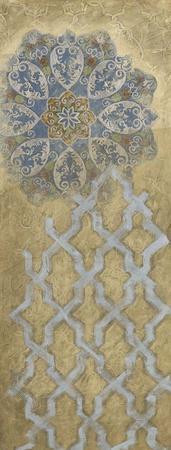 https://imgc.artprintimages.com/img/print/silver-tapestry-ii_u-l-f560lv0.jpg?p=0