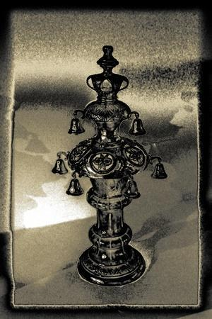 https://imgc.artprintimages.com/img/print/silver-torah-handle-2015_u-l-q1100l70.jpg?p=0