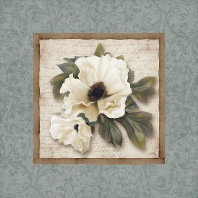 https://imgc.artprintimages.com/img/print/silversage-flower-i_u-l-pxkay00.jpg?p=0