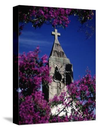 St. Anthony Church, Brazil