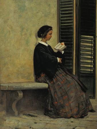 Reading, 1866-67