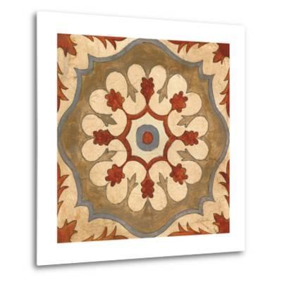 Andalucia Tiles C Color