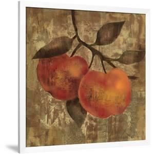 Apple by Silvia Vassileva