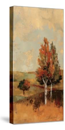 Autumn Hills III