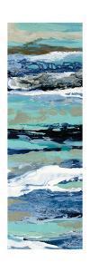 Coastal Sea Foam II by Silvia Vassileva