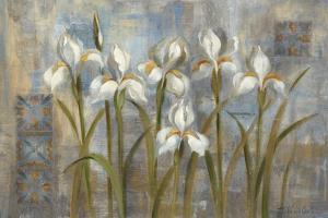 Early Spring I by Silvia Vassileva