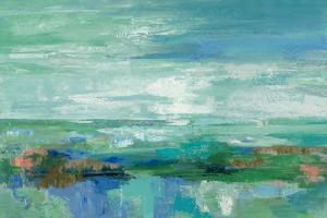 Emerald Bay by Silvia Vassileva