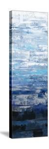 Icelandic Wave II by Silvia Vassileva
