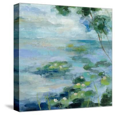 Lily Pond II