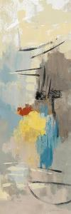 Sail Away II by Silvia Vassileva