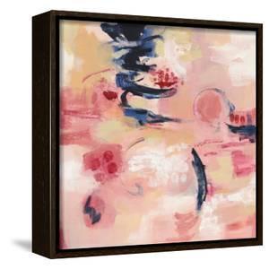 Sakura I by Silvia Vassileva