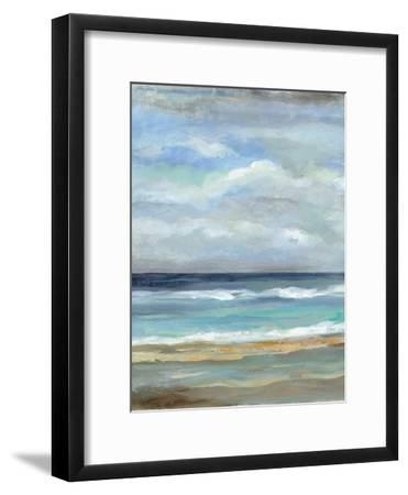 Seashore VII