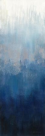 Silver Wave II by Silvia Vassileva