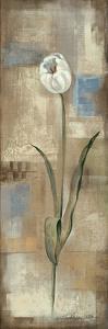 Spring Grace II by Silvia Vassileva