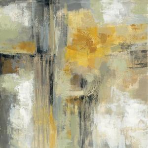 Sun and Rain by Silvia Vassileva
