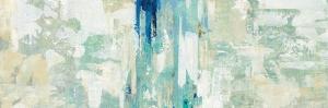 Underwater Reflections V by Silvia Vassileva