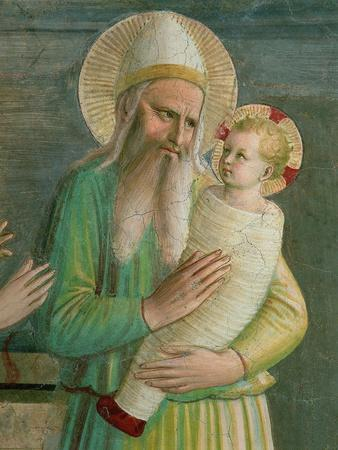 https://imgc.artprintimages.com/img/print/simeon-with-the-christ-child-detail-from-the-presentation-in-the-temple-1442_u-l-of5tc0.jpg?p=0