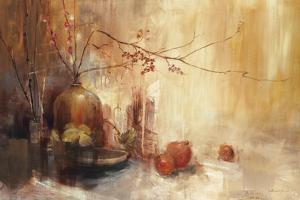 Autumn Gold by Simon Addyman