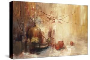 Autumn Gold by Simon Addyman