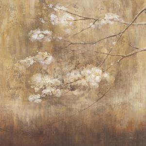 Blossom by Simon Addyman
