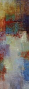 Color Abstract II by Simon Addyman