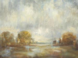 Daydreaming by Simon Addyman