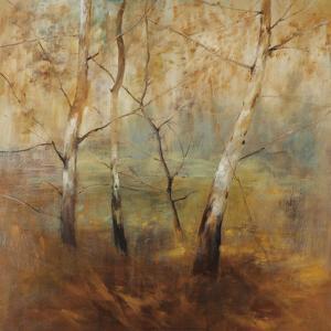 Early Morning by Simon Addyman