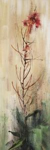 Fireweed I by Simon Addyman