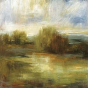 Johns Field by Simon Addyman