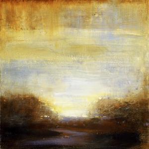 Landscape II by Simon Addyman